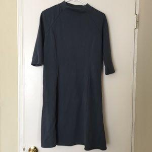 2b3182552150 Uniqlo Dresses - Uniqlo dress